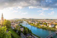 Photo of Vídeň – Hlavní město Vídeň