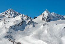 Photo of Tyrolsko – Stubaital