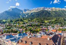 Photo of Tyrolsko – Innsbruck