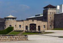 Photo of Horní Rakousy – Koncentrační tábor Mauthausen-Gusen