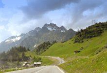Photo of Tyrolsko – Sankt Anton am Arlberg