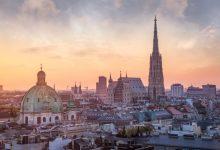 Photo of Top památky ve Vídni