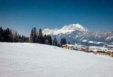 Photo of Tyrolsko – St. Johann