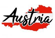 Photo of Zeměpis Rakouska