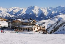 Photo of Tyrolsko – Zillertal