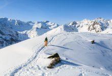 Photo of Tyrolsko – Pitztal