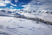 Photo of Tyrolsko – Hahnenkamm