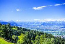 Photo of Vorarlbersko – Bregenz