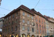 Photo of Palais-Hotel Erzherzog Johann