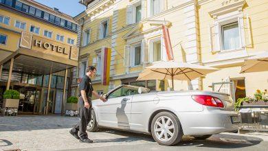Photo of Der SANDWIRTH Hotel & Meeting Point
