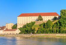 Photo of Horní Rakousy – Schlossmuseum