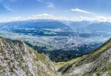 Photo of Tyrolsko – Innsbruck – Nordkette