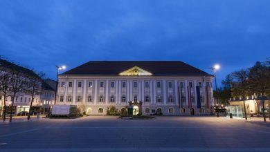 Photo of Korutany – Alter Platz