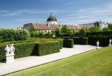 Photo of Vídeň – Labyrinth