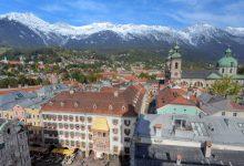 Photo of Tyrolsko – Museum Goldenes Dachl