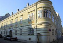 Photo of Österreichisches Jüdisches Museum