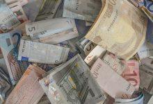 Photo of Bankovní účet v Rakousku