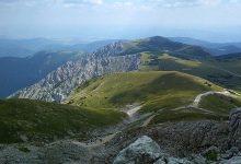 Photo of Pohoří Schneeberg