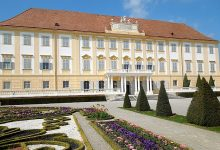 Photo of Schloss Hof