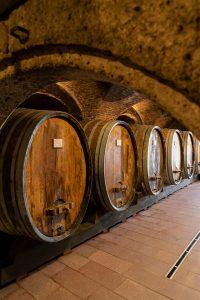 víno rakousko, vinařství rakousko, burčák rakousko