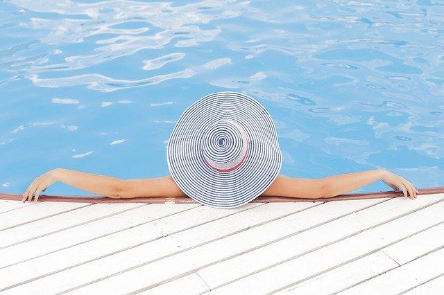 spa, bazén, koupání v rakousku, koupání vídeň, termály rakousko, termály vídeň, therme wien, therme oberlaa