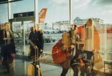 Photo of Letiště Vídeň – praktické informace