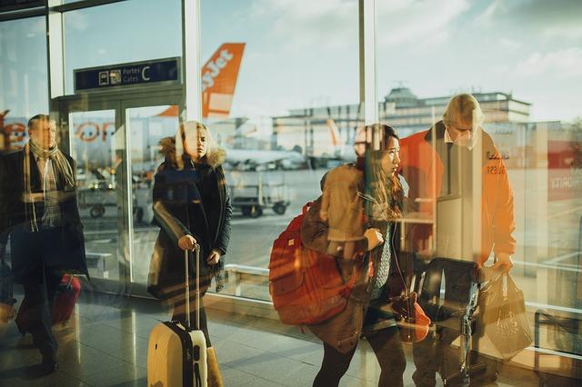 letiště, letiště Vídeň, Vídeň Schwechat